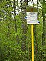 Holé brehy (Nature reserve) 3.jpg