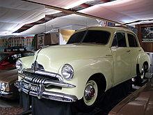 Liste Der Automobile Von Holden Wikipedia