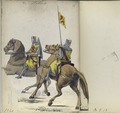Holland, (Knights & Horses) (NYPL b14896507-94209).tiff