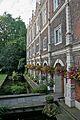Holland House YHA 3.jpg