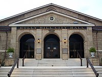 Holly Hill City Hall01.jpg