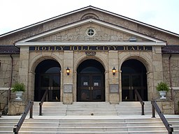 Holly Hill City Hall01.jpg