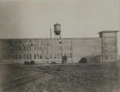 Holt Caterpillar factory in East Peoria in March 1910.png