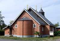 Holy Trinity Cathedral Oulu 20060723.JPG