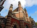 Holy Trinity Sloane Street Church, London 01.jpg