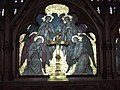 Holy Trinity Trowbridge reredos centre.JPG
