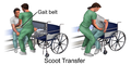 Home Care Transfer Scoot.png
