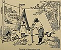 Home mission handicraft; ideas for work and play in mission bands and junior societies (1908) (14782252324).jpg