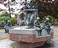 Homfeldbrunnen Grohn (3).JPG