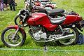 Honda XBR500 (1986).jpg