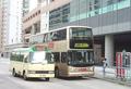 HongKong-Bus&Minibus.png