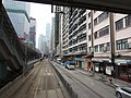 Hong Kong (2017) - 1,165.jpg