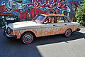 Honk Fest West 2015, Georgetown, Seattle - art cars 08 (18370833513).jpg