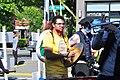 Honk Fest West 2018 - 8-Bit Brass Band 04.jpg