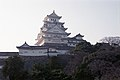 Honmachi, Himeji, Hyogo Prefecture 670-0012, Japan - panoramio (32).jpg
