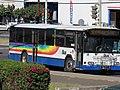 Honolulu TheBus 0690.jpg