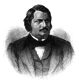 Honoré de Balzac (Stories By Foreign Authors).png