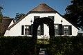Hoogland2615.jpg