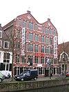hoorn museum 20e eeuw 013