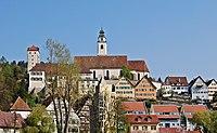 Horb am Neckar 2011.jpg