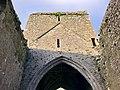 Hore Abbey, Caiseal, Éire - 46585759391.jpg