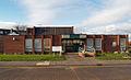 Hornsea Resource Centre.jpg
