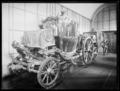 Hornska vagnen cirka 1761 - Livrustkammaren - 60022.tif