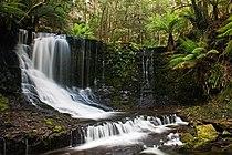 Horseshoe Falls Mt Field National Park.jpg