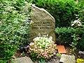 Horst Caspar-Antje Weisgerber-St Annen-Kirchhof.jpg