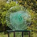Hortus Haren. '10 jaar Kunst in de Hortus', 09-10-2020 (actm.) 44.jpg
