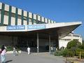 Hospital RyC--22.jpg