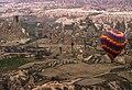 Hot Air Ballon over Cappadocia 11.jpg