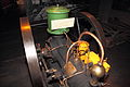 Hot bulb diesel engine Forum Marinum 2.JPG