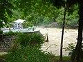 Hot water springs ranong - panoramio.jpg