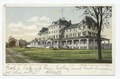 Hotel, Au Sable Chasm, N. Y (NYPL b12647398-68576).tiff
