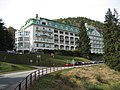 Hotel-Panhans-01.jpg