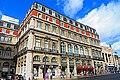 Hotel Avenida Palace - panoramio (1).jpg