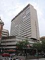 Hotel Meliá Madrid Princesa 02.jpg