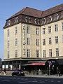 Hotel Ritz Aarhus.jpg