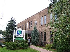 Propriétés à vendre à Laval, Québec