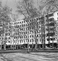 Hotelli Tervahovi Oulu 19430406.jpg