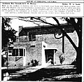 House Aphrasia Street geelong 8 September 1937.jpg