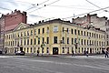 House Of A.V. Shuvalov.jpg