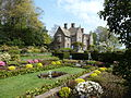 House from across the pond, Wyndcliffe Court.jpg