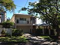 House in Hendra, Queensland 22.JPG