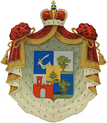 House of Gagarin coat of arms.jpg