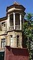 House on Sotir Peci street (04).jpg