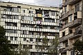 Houses and Buildings in Tbilisi - mostafa meraji - Georgia Photos - Travel And Tourism 07.jpg