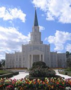 Houston Temple.jpg