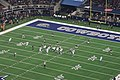 Houston Texans vs. Dallas Cowboys 2019 38 (Dallas on offense).jpg
